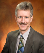 Dr. McNerney - Board Certified Gastroenterologist