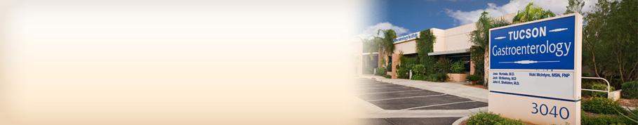 Tucson Gastro. Institute